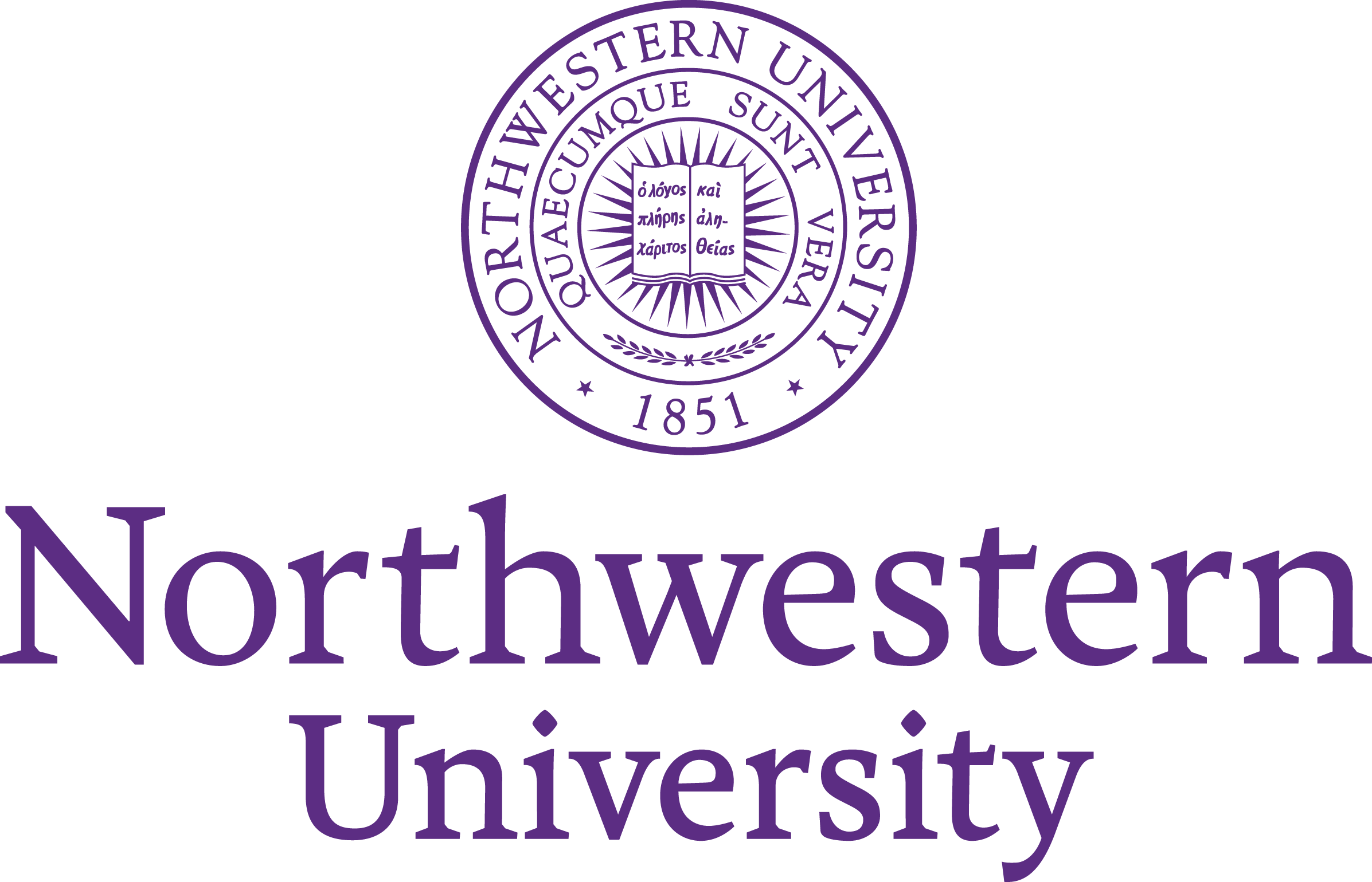 Northwestern_Formal_vertical